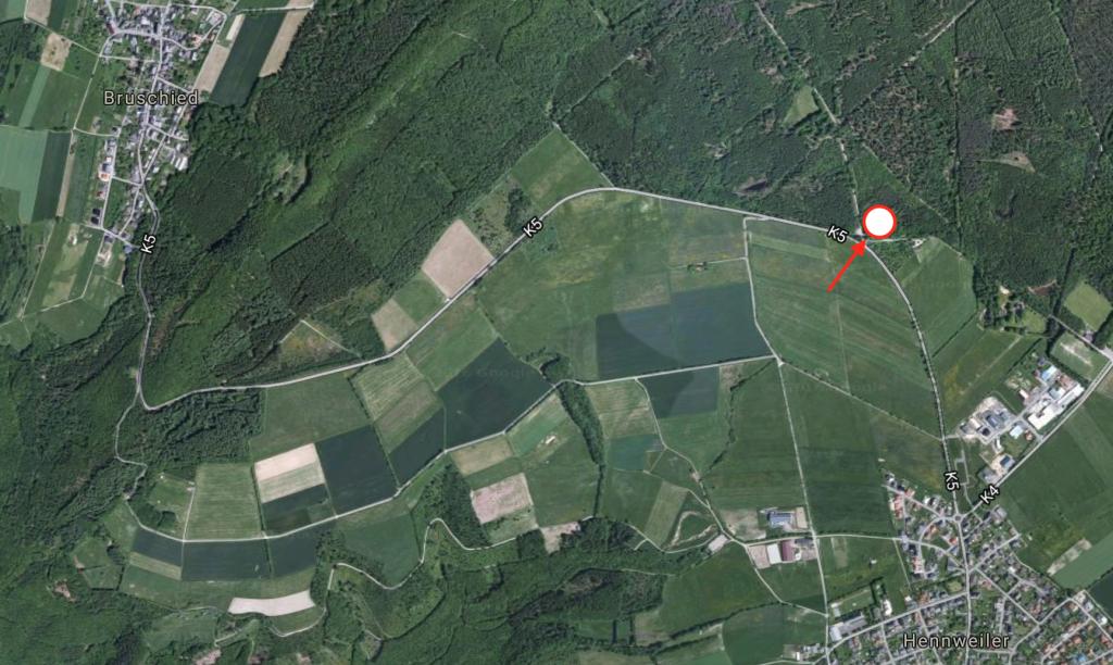 lage-schu%cc%88tzenhaus-and-der-k5-schu%cc%88tzenverein-hennweiler