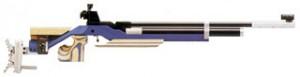 luftgewehr_10m